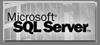 SQL Server Hosting 2000/2005 with ASP.NET 1.1/2.0 and ASP